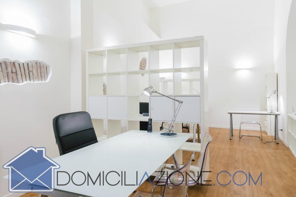 Ufficio A Ore Torino : Ufficio temporaneo per noleggi di mezze giornate ed intere giornate