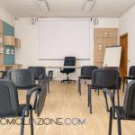 Affitto aula Forlì