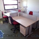 Affitto sede legale Forlì