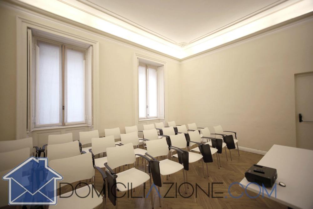 Domiciliazione milano stazione centrale domiciliazione for Domiciliazione sede legale
