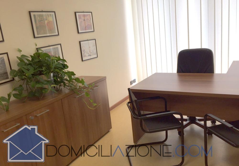Roma domiciliazione sede legale a roma torrino mezzocamino for Affitto uffici arredati roma