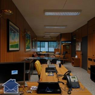 affitto sede virtuale Roma