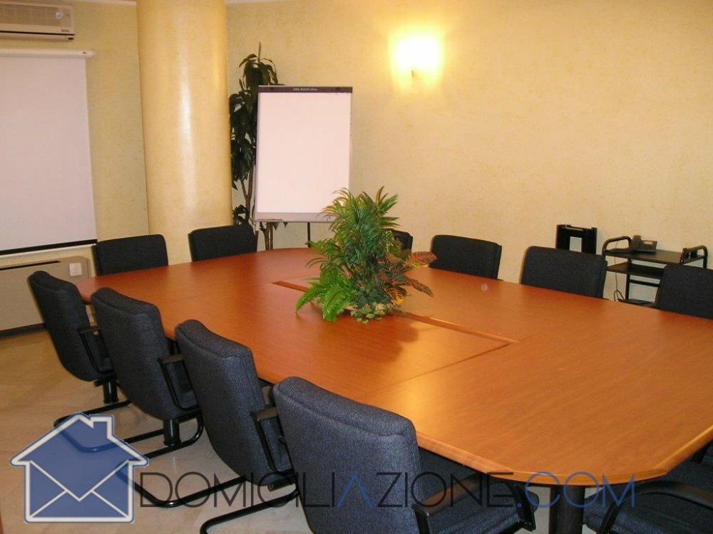 Brescia affitto sede legale