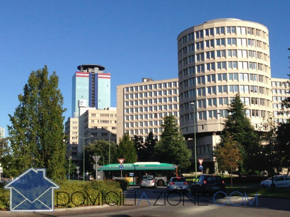 Brescia domiciliazione sede legale a brescia due for Domiciliazione legale