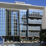 business center Cagliari