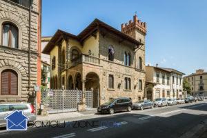 Business Center Firenze