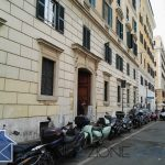 Business Center Roma Prati Tribunale