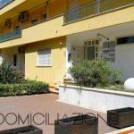 Business center Palermo domiciliazione