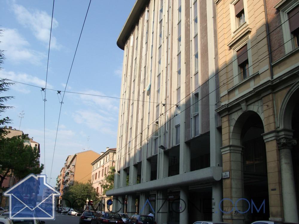 Bologna Stazione Alta Velocità
