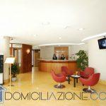 domiciliazione legale Napoli