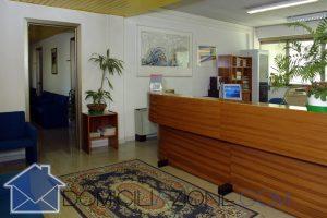 domiciliazione sede Cagliari