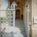Domiciliazione sede Firenze