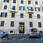 Domiciliazioni legali Roma Centro