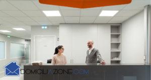 Front office domiciliazione Vicenza