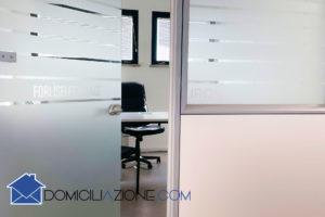 Sede legale Forlì