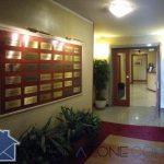 targhe domiciliazione Brescia