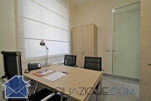 Tribunale Roma domiciliazione