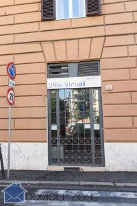 Uffici virtuali Roma