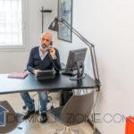 Gestione agenda professionisti Bologna