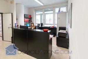 Indirizzo domiciliazione legale Bologna
