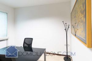 Noleggio ufficio ad ore Bologna