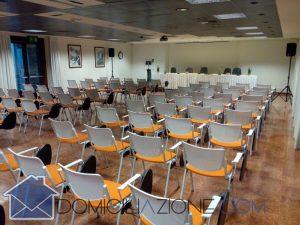 Affitto sede legale Aosta