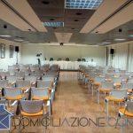 Aosta sede legale
