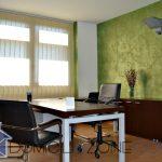 Bologna ufficio virtuale