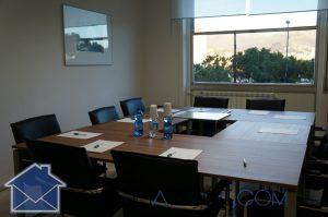 Business Center Genova Domiciliazione