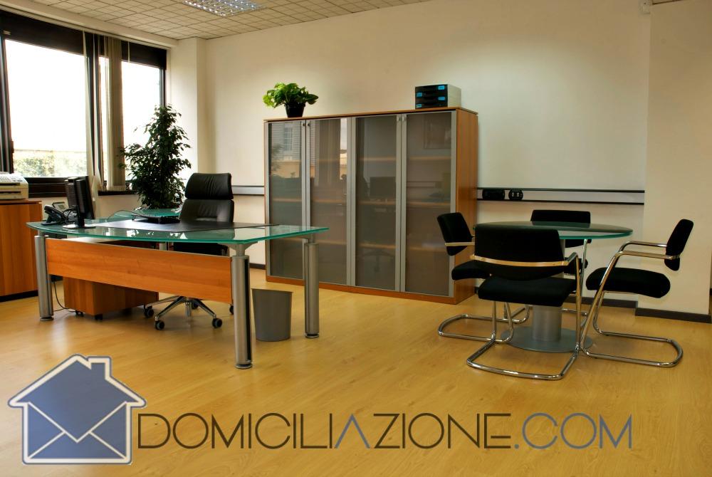 Cerco sede legale roma eur for Cerco ufficio a roma