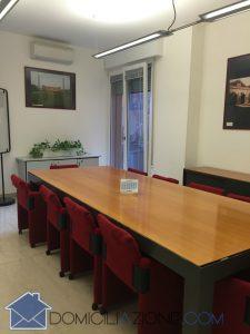 noleggio sede legale Bologna