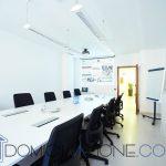 Sede legale ufficio virtuale Padova