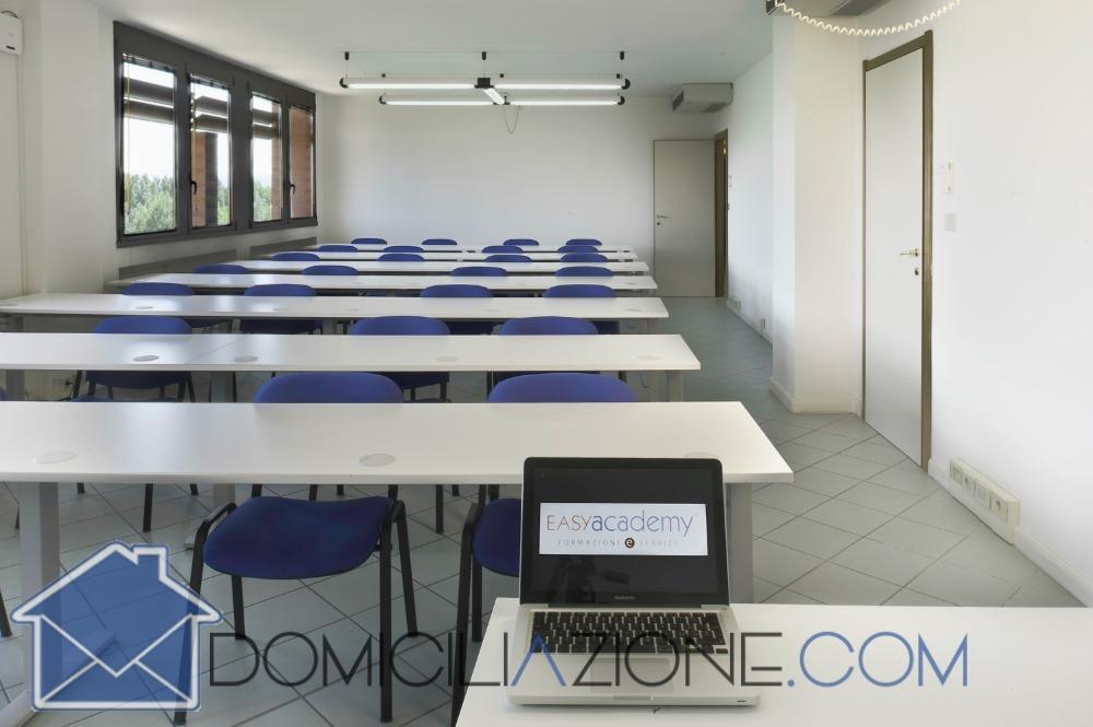 uffici per domiciliazione Bologna