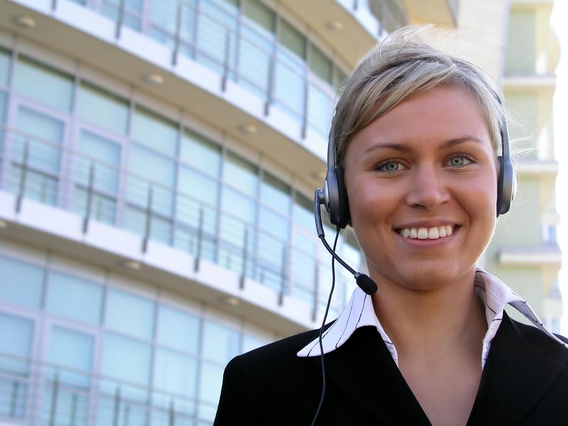 Ufficio virtuale i vantaggi di un ufficio senza i costi for Ufficio virtuale