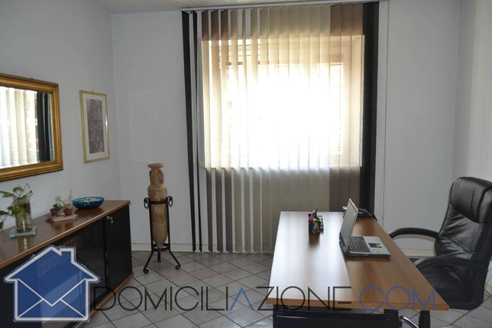 Affitto sede legale roma for Affitto uffici arredati roma
