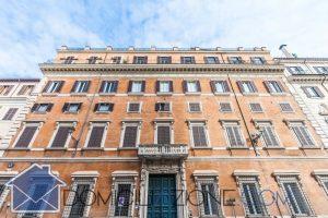 Roma ufficio virtuale