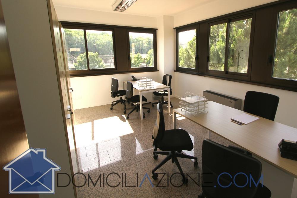 Affitto ufficio per sede legale roma for Affitto ufficio roma trieste salario