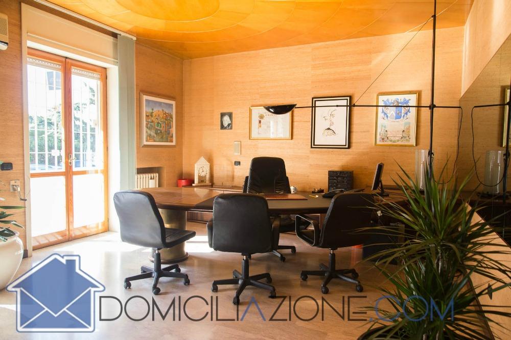 Domiciliazione legale lecce sede legale a lecce per aziende for Domiciliazione legale