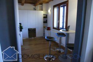 Spazi domiciliazione Ferrara
