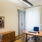 Spazi temporanei domiciliazioni Milano
