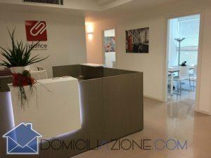 Ufficio virtuale Bellaria Igea Rimini