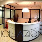 Ufficio virtuale domiciliazione Brescia