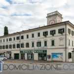 Business Center Ponte Di Piave Treviso