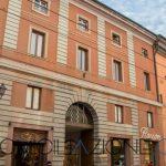 Business Center Parma