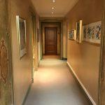 Commercialisti Roma domiciliazione
