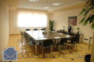 Affitto ufficio domiciliazione Salerno