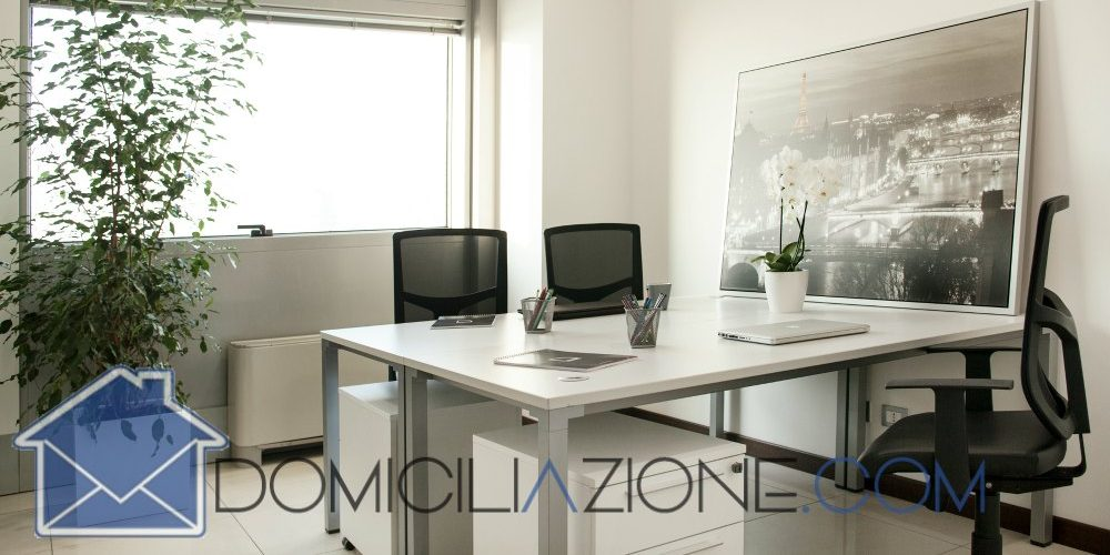 bureau virtuel en italie contact t l phonique en italie rome florence. Black Bedroom Furniture Sets. Home Design Ideas