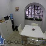 Ufficio affitto sede legale Roma