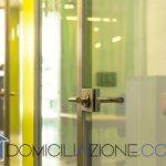Fitto sede legale Bolzano
