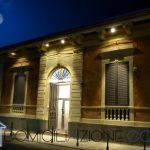 Sede legale Catania centro